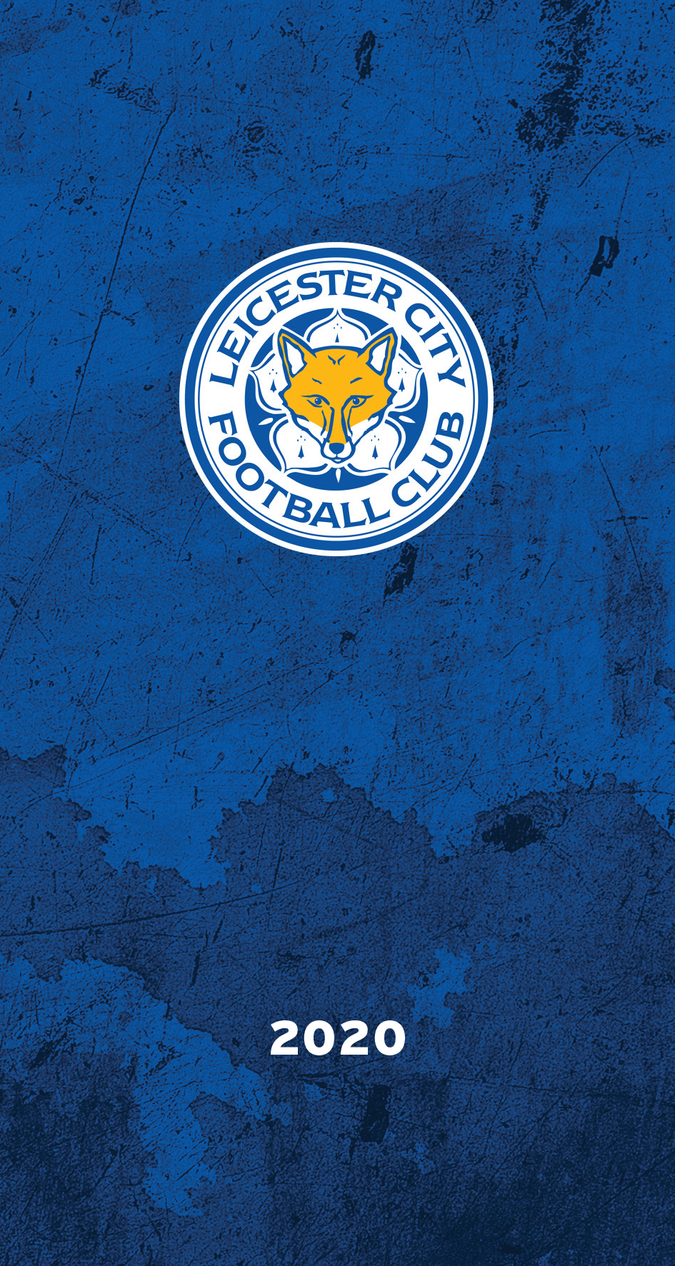 Leicester City Fc Diary 2020 G2 Entertainment