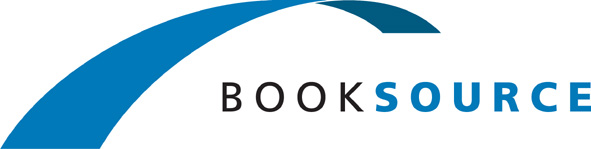 G2 moves distribution to Booksource
